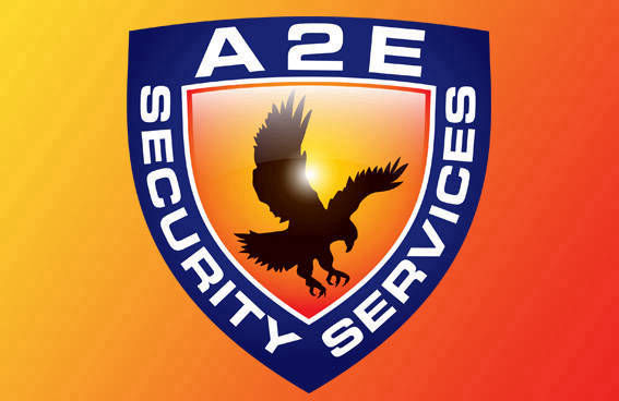 A2E security