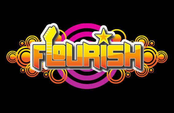 flourish band