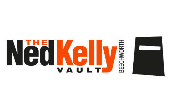 ned kelly vault beechworth