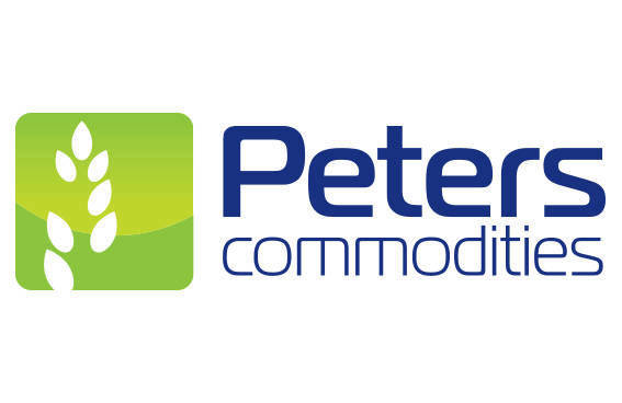peters commodities