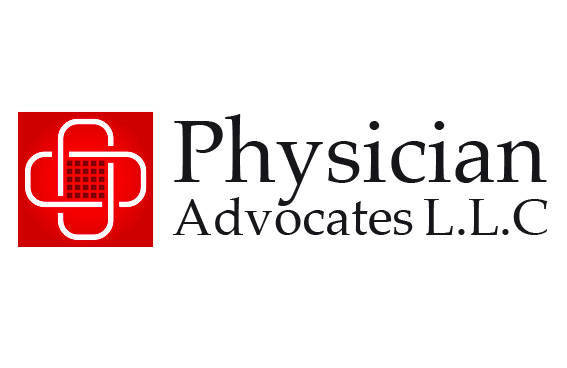 physician advocates