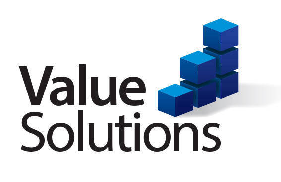 value solutions