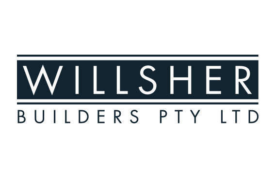 willsher builders